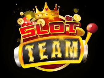 slot.team สล็อตออโต้ สล็อตออนไลน์มือถือ