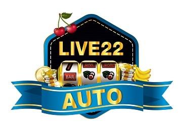 สล็อตออโต้ live22