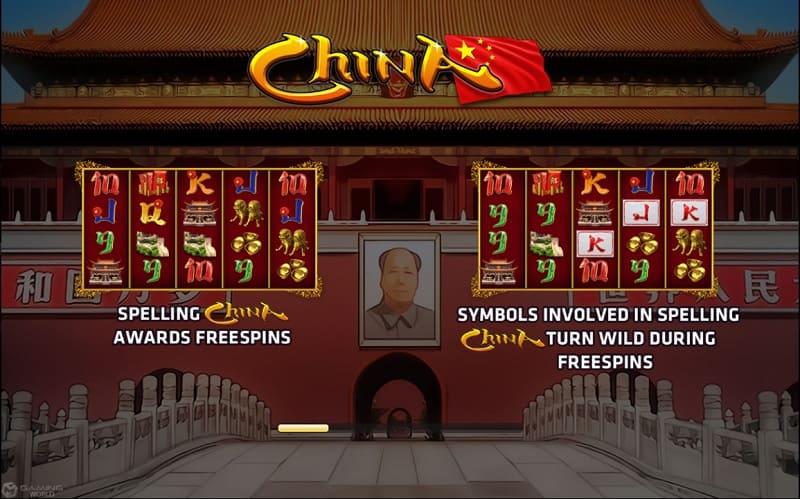 china poster joker slot.team