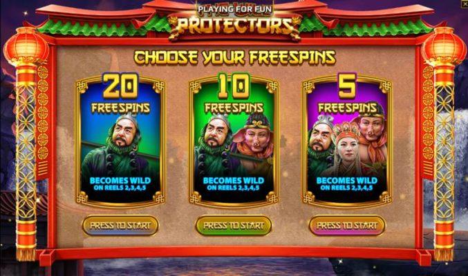 slot auto monkey king