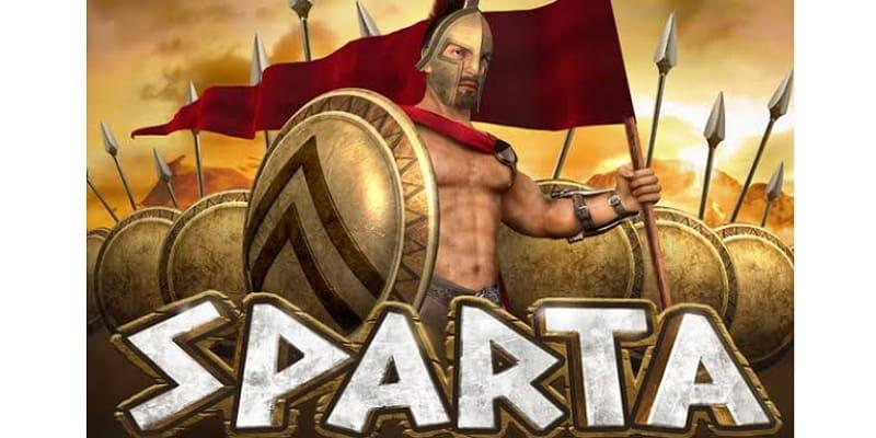 918kiss Sparta