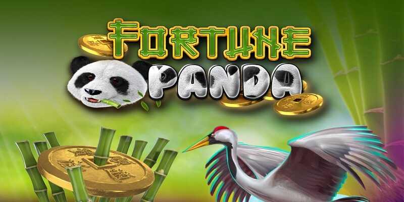 918kiss Slot Fortune Panda