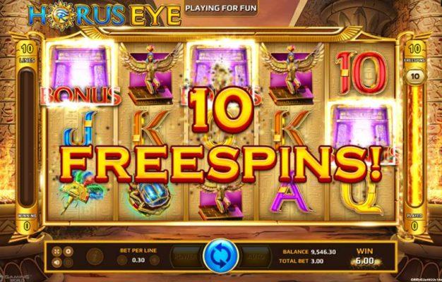 slot games ez win