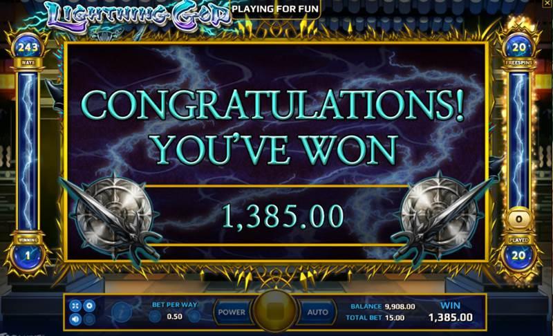 slot games easy win